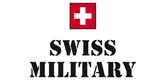SWISS MILITARY HANOW