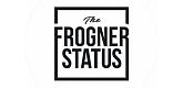 FROGNER STATUS