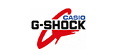 CASIO |  G-SHOCK