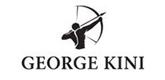 GEORGE KINI