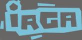 IRGACRAFT