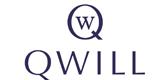 QWILL