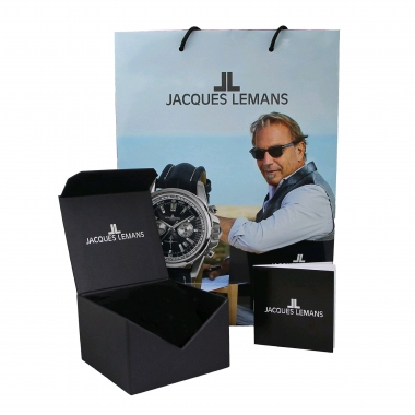 jacques_lemans_1