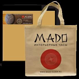 MADO MD-555