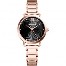 Часы ``ADRIATICA`` A3729.9184Q